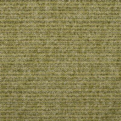F2357 Juniper Fabric: E71, TEXTURED HERRINGBONE, GREEN WOVEN, GREEN TEXTURE, TEXTURED GREEN WOVEN, GREEN HERRINGBONE