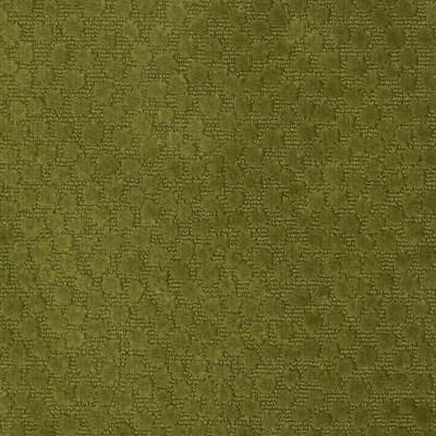 F2362 Apple Fabric: E71, GREEN DOT, CHENILLE DOT, TEXTURED CHENILLE DOT, GREEN CHENILLE DOT, GREEN TEXTURE, GREEN CHENILLE, CONTEMPORARY GREEN DOT, CONTEMORARY CHENILLE DOT