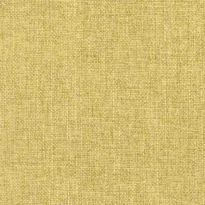 F2364 Citron Fabric: E71, TEXTURED WOVEN, GREEN WOVEN, GREEN TEXTURE, TEXTURED GREEN WOVEN, GREEN, TEXTURE, SOLID GREEN TEXTURE, CITRON