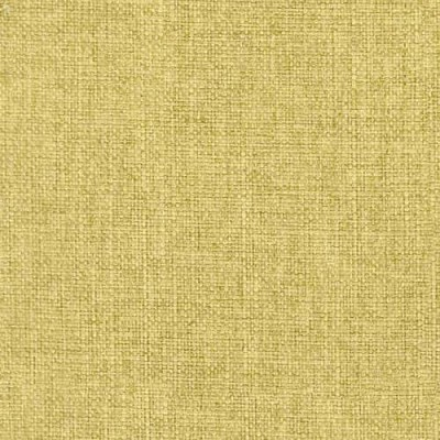 F2364 Citron Fabric: M07, E71, TEXTURED WOVEN, GREEN WOVEN, GREEN TEXTURE, TEXTURED GREEN WOVEN, GREEN, TEXTURE, SOLID GREEN TEXTURE, CITRON