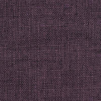 F2366 Plum Fabric: E71, PLUM WOVEN, PURPLE WOVEN SOLID, SOLID PURPLE, SOLID PURPLE WOVEN, PURPLE WOVEN