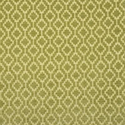 F2367 Lemongrass Fabric: E71, TEXTURED MEDALLION, GREEN CHENILLE, GREEN MEDALLION, TEXTURED GREEN MEDALLION, GREEN CHENILLE MEDALLION
