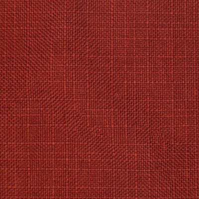 F2374 Brick Fabric: E71, TEXTURED WOVEN, RED WOVEN, RED TEXTURE, TEXTURED RED WOVEN, RED TEXTURE, BRICK, SOLID RED TEXTURE