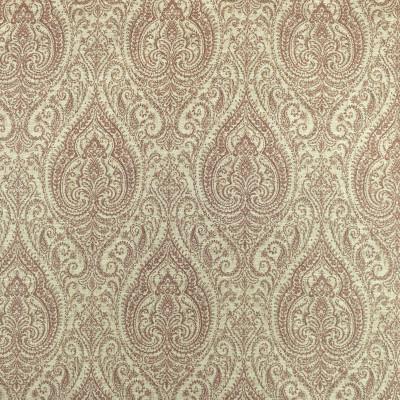 F2393 Blush Fabric: E72, MEDALLION, TRADITIONAL MEDALLION, TRADITIONAL, BLUSH MEDALLION, PINK MEDALLION, PINK TAPESTRY, PINK JACQUARD, MEDALLION TAPESTRY, TAPESTRY, JACQUARD