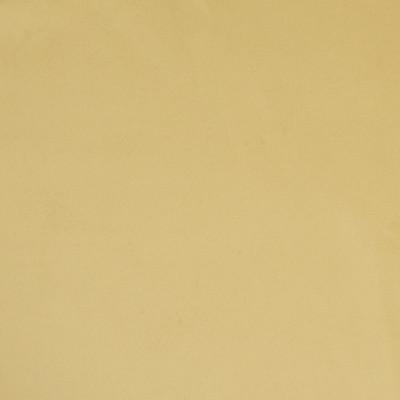 F2395 Sand Fabric: E72, SOLID GOLD VELVET, GOLD VELVET, NEUTRAL VELVET, SAND, SOLID VELVET