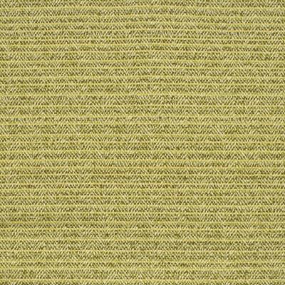 F2396 Kiwi Fabric: E72, GREEN CHEVRON, GREEN WOVEN, GREEN TEXTURE, CHEVRON TEXTURE