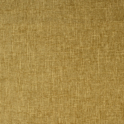 F2397 Straw Fabric: E72, SOLID NEUTRAL, SOLID BROWN, BROWN CHENILLE, NEUTRAL CHENILLE, STRAW