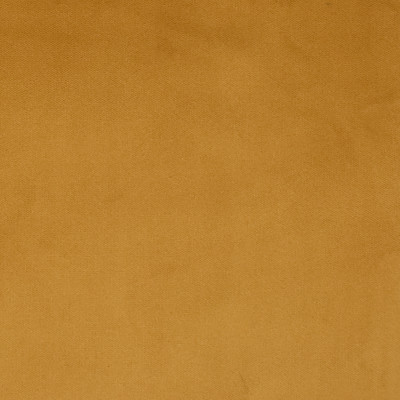 F2399 Dijon Fabric: E72, SOLID VELVET, SOLID GOLD, SOLID YELLOW, YELLOW VELVET, GOLD VELVET, DIJON, MUSTARD