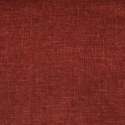 F2404 Merlot Fabric: E72, SOLID RED, RED CHENILLE, RED TEXTURE, CHENILLE TEXTURE, WINE CHENILLE, WINE, SOLID TEXTURE, MERLOT