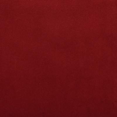 F2406 Marsala Fabric: E72, SOLID VELVET, SOLID RED, RED VELVET, DARK RED VELVET