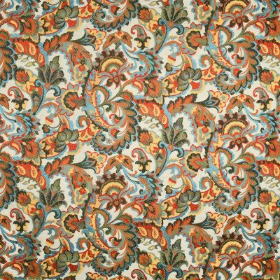F2407 Venetian Fabric: E72, TAPESTRY, TRADITIONAL TAPESTRY, FLORAL TAPESTRY, TRADITIONAL, GREEN TAPESTRY, RED TAPESTRY, GOLD TAPESTRY, GREEN FLORAL, RED FLORAL, TRADITIONAL SCROLL, GREEN SCROLL, RED SCROLL, JACQUARD