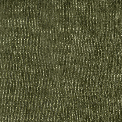 F2410 Bottle Fabric: E72, SOLID GREEN, GREEN CHENILLE, GREEN TEXTURE, CHENILLE TEXTURE, SOLID TEXTURE