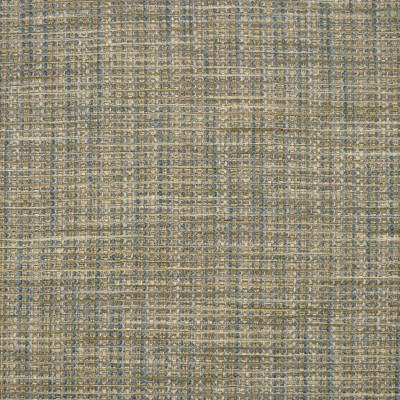F2416 Marine Fabric: E72, TEAL TEXTURE, TEAL DOT, TEAL WOVEN, WOVEN TEXTURE, TEXTURE DOT