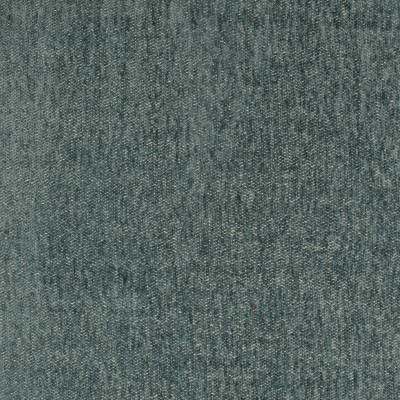 F2420 Lagoon Fabric: E72, SOLID TEAL, TEAL CHENILLE, TEAL TEXTURE, CHENILLE TEXTURE, SOLID TEXTURE