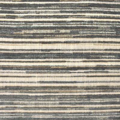 F2421 Celadon Fabric: E72, TEXTURE STRIPE, STRIPE TEXTURE, BLUE TEXTURE, BLUE STRIPE, CHENILLE STRIPE, BLUE CHENILLE STRIPE, BLUE CHENILLE, CHENILLE TEXTURE