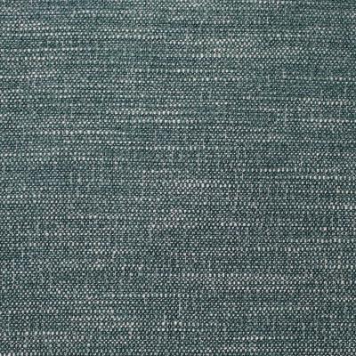 F2422 Aegean Fabric: E72, SOLID CHENILLE, TEAL CHENILLE, GREEN CHENILLE, TEAL TEXTURE, GREEN TEXTURE, SOLID TEXTURE