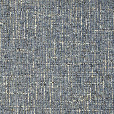 F2425 Splash Fabric: E72, TEXTURED CHENILLE, BLUE TEXTURE, BLUE CHENILLE, CHENILLE TEXTURE, MULTICOLOR TEXTURE