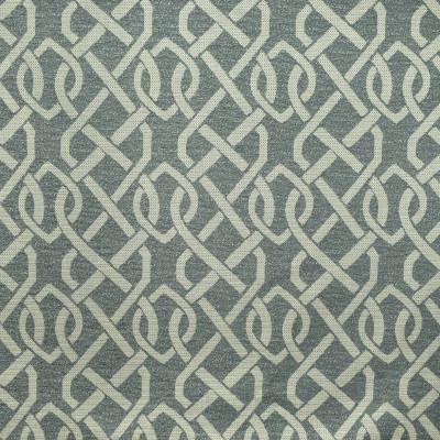 F2426 Slate Fabric: E72, LATTICE WOVEN, BLUE LATTICE, GRAY LATTICE, LATTICE, GEOMETRIC, BLUE GEOMETRIC, GRAY GEOMETRIC, GEOMETRIC WOVEN, BLUE WOVEN, GRAY WOVEN, SLATE