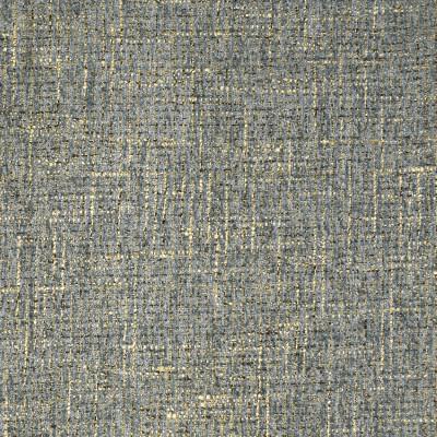 F2427 Cosmos Fabric: E72, TEXTURED CHENILLE, BLUE TEXTURE, BLUE CHENILLE, CHENILLE TEXTURE, MULTICOLOR TEXTURE