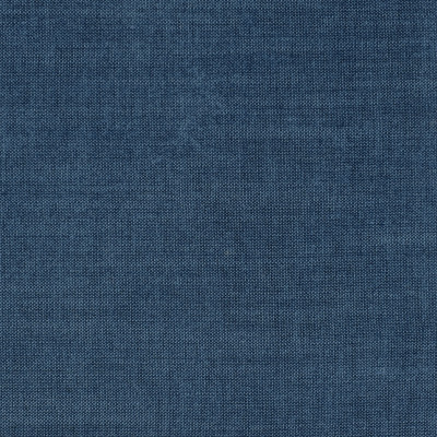F2430 Royal Fabric: E72, SOLID BLUE, BLUE CHENILLE, BLUE TEXTURE, CHENILLE TEXTURE, SOLID TEXTURE, ROYAL