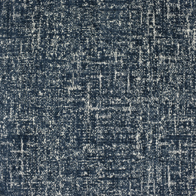 F2436 Admiral Fabric: E72, SOLID BLUE, BLUE CHENILLE, BLUE TEXTURE, CHENILLE TEXTURE, SOLID TEXTURE, NAVY CHENILLE, NAVY