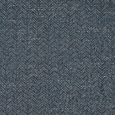 F2440 Admiral Fabric: E72, BLUE CHEVRON, BLUE CHENILLE, BLUE TEXTURE, CHEVRON TEXTURE, CHEVRON, CHENILLE CHEVRON, NAVY CHEVRON, NAVY TEXTURE