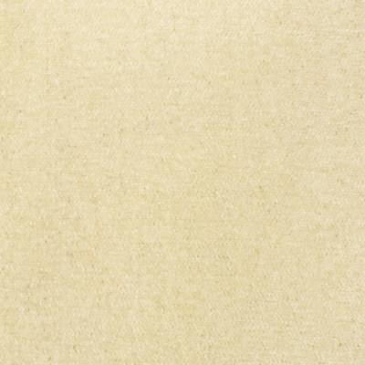 F2451 Opal Fabric: E73, SOLID CHENILLE, SOLID TEXTURE, OPAL, CREAM TEXTURE, CREAM CHENILLE, CREAM TEXTURE, NEUTRAL CHENILLE