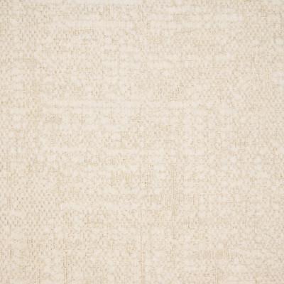 F2453 Opal Fabric: E73, SOLID CHENILLE, SOLID TEXTURE, OPAL, CREAM TEXTURE, CREAM CHENILLE, CREAM TEXTURE, NEUTRAL CHENILLE