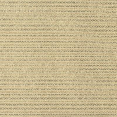 F2454 Cream Fabric: E73, WOVEN STRIPE, NEUTRAL WOVEN, NEUTRAL TEXTURE, CREAM WOVEN, CREAM TEXTURE