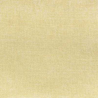 F2455 Ecru Fabric: E73, CREAM CHENILLE, NEUTRAL CHENILLE, SOLID CREAM, SOLID NEUTRAL, CHENILLE SOLID, ECRU