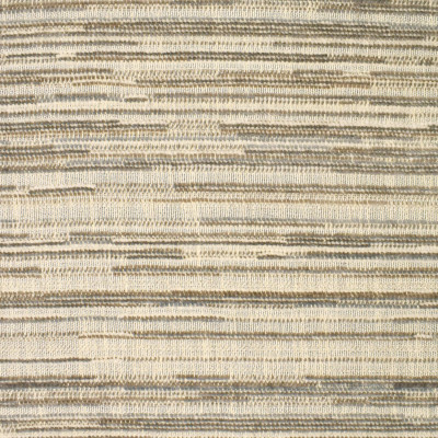 F2456 Linen Fabric: E73, CHENILLE STRIPE, STRIPE TEXTURE, TEXTURED STRIPE, LINEN, NEUTRAL CHENILLE, NEUTRAL STRIPE, STRIPED CHENILLE