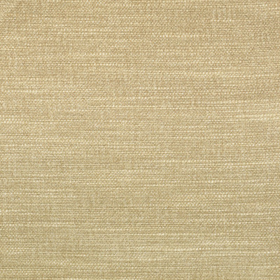 F2457 Flaxen Fabric: E73, IVORY CHENILLE, NEUTRAL CHENILLE, SOLID CREAM, SOLID NEUTRAL, CHENILLE SOLID, IVORY