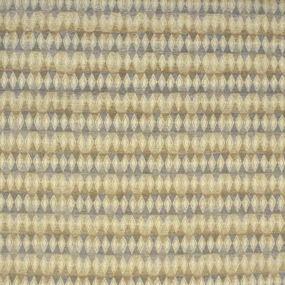 F2459 Linen Fabric: E73, DIAMOND CHENILLE, DIAMOND TEXTURE, NEUTRAL DIAMOND, NEUTRAL GEOMETRIC, GEOMETRIC CHENILLE, GEOMETRIC TEXTURE, LINEN, GRAY DIAMOND, GRAY GEOMETRIC, GRAY CHENILLE