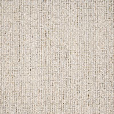 F2460 Vanilla Fabric: E73, CHUNKY TEXTURE, NEUTRAL TEXTURE, VANILLA, SOLID TEXTURE, TEXTURE