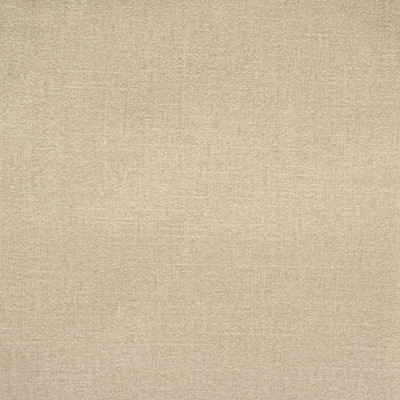 F2461 Ice Fabric: E73, WHITE CHENILLE, NEUTRAL CHENILLE, SOLID CREAM, SOLID NEUTRAL, CHENILLE SOLID, ICE