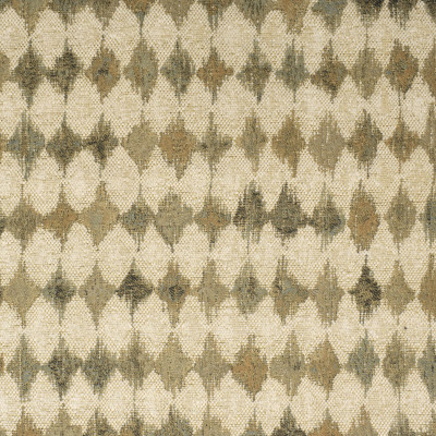 F2462 Flax Fabric: E73, DIAMOND CHENILLE, NEUTRAL DIAMOND, GRAY DIAMOND, CHENILLE DIAMOND, DIAMOND TEXTURE, NEUTRAL TEXTURE, GRAY TEXTURE