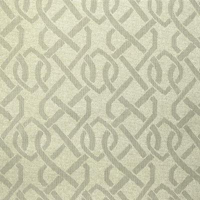 F2464 Abalone Fabric: E73, LATTICE WOVEN, NEUTRAL LATTICE, LATTICE, GEOMETRIC, NEUTRAL GEOMETRIC, GEOMETRIC WOVEN, NEUTRAL WOVEN, WOVEN