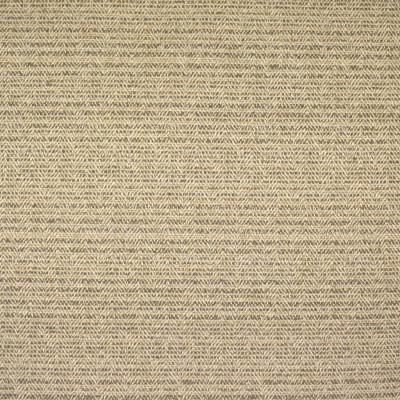 F2466 Tan Fabric: E73, NEUTRAL CHEVRON, WOVEN CHEVRON, NEUTRAL WOVEN, CHEVRON TEXTURE, CHEVRON