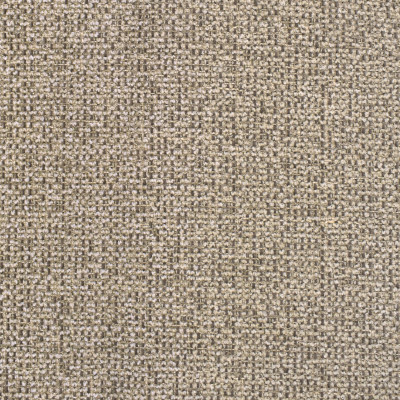 F2467 Storm Fabric: E73, CHUNKY TEXTURE, GRAY TEXTURE, GRAY, SOLID TEXTURE, TEXTURE