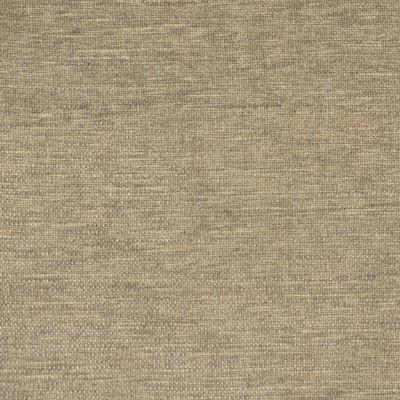 F2468 Bone Fabric: E73, NEUTRAL CHENILLE, CHENILLE, SOLID NEUTRAL, CHENILLE SOLID, BONE