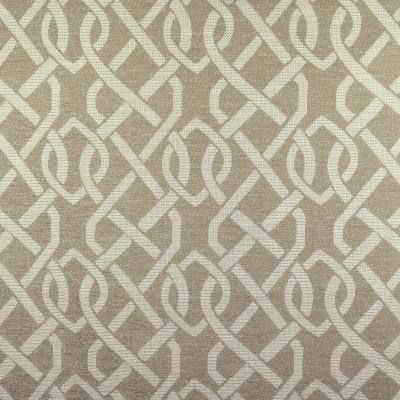 F2469 Canvas Fabric: E73, LATTICE WOVEN, NEUTRAL LATTICE, LATTICE, GEOMETRIC, NEUTRAL GEOMETRIC, GEOMETRIC WOVEN, NEUTRAL WOVEN, WOVEN, CANVAS