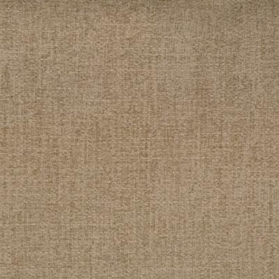 F2470 Linen Fabric: E73, CHENILLE, NEUTRAL CHENILLE, SOLID NEUTRAL, CHENILLE SOLID, LINEN