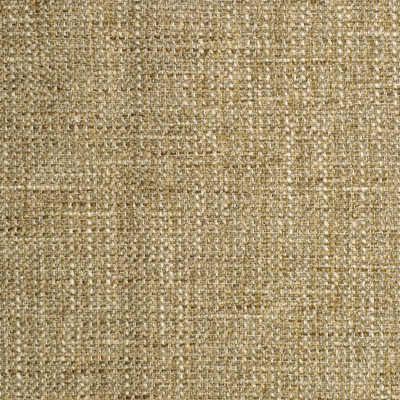 F2471 Natural Fabric: E73, WOVEN TEXTURE, NEUTRAL WOVEN, NEUTRAL TEXTURE, BASKET WEAVE, BASKETWEAVE