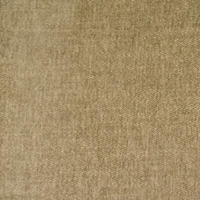 F2474 Moonlight Fabric: E73, NEUTRAL CHENILLE, CHENILLE TEXTURE, NEUTRAL TEXTURE, SOLID CHENILLE, CHENILLE, PLUSH