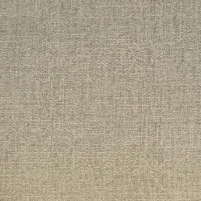 F2480 Frost Fabric: E73, GRAY CHENILLE, CHENILLE TEXTURE, GRAY TEXTURE, SOLID CHENILLE, CHENILLE, FROST