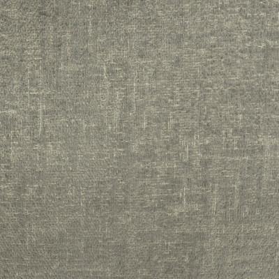 F2482 Frost Fabric: E73, GRAY CHENILLE, CHENILLE TEXTURE, GRAY TEXTURE, SOLID CHENILLE, CHENILLE, FROST, PLUSH