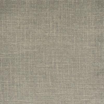 F2484 Mist Fabric: E73, GRAY CHENILLE, CHENILLE TEXTURE, GRAY TEXTURE, SOLID CHENILLE, CHENILLE, MIST