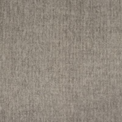 F2486 Frost Fabric: E73, GRAY CHENILLE, CHENILLE TEXTURE, GRAY TEXTURE, SOLID CHENILLE, CHENILLE, FROST, PLUSH