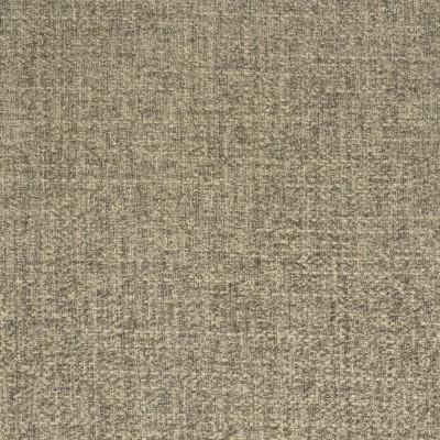 F2487 Sterling Fabric: E73, GRAY CHENILLE, CHENILLE TEXTURE, GRAY TEXTURE, SOLID CHENILLE, CHENILLE, STERLING