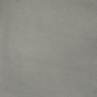 F2489 Coin Fabric: E73, GRAY VELVET, VELVET, SOLID GRAY, SOLID VELVET, COIN